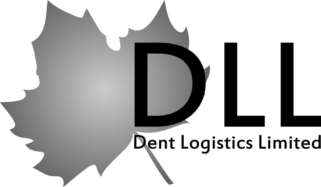 Dent Logistics Ltd