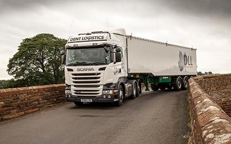 dll-lorry1