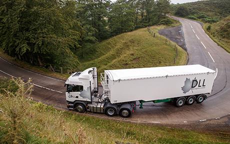 dll-lorry2