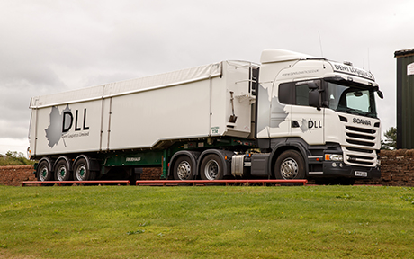dll-lorry3